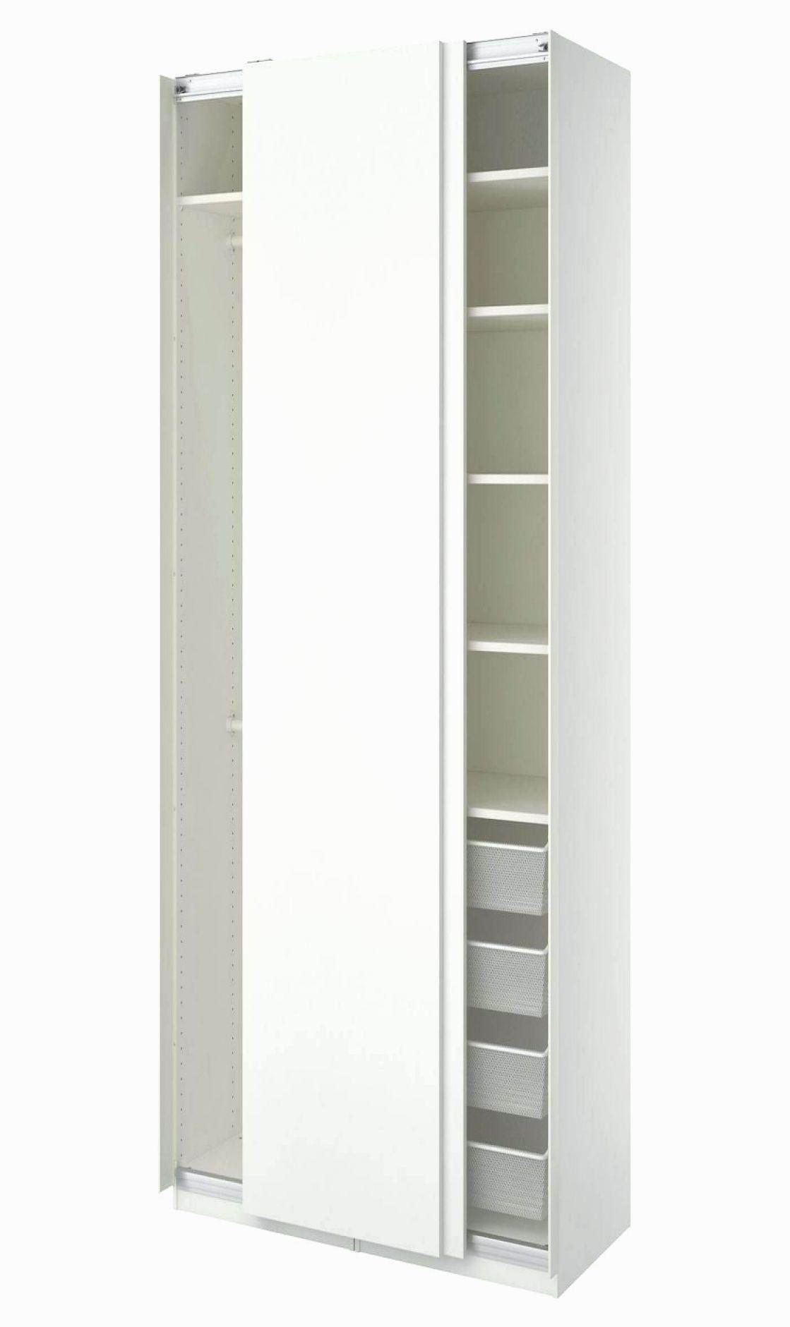 Ikea Schrank Mit Spiegel
