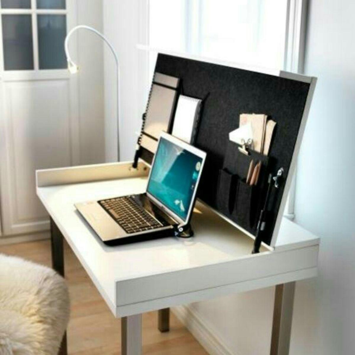 Ikea Sekretär Schreibtisch