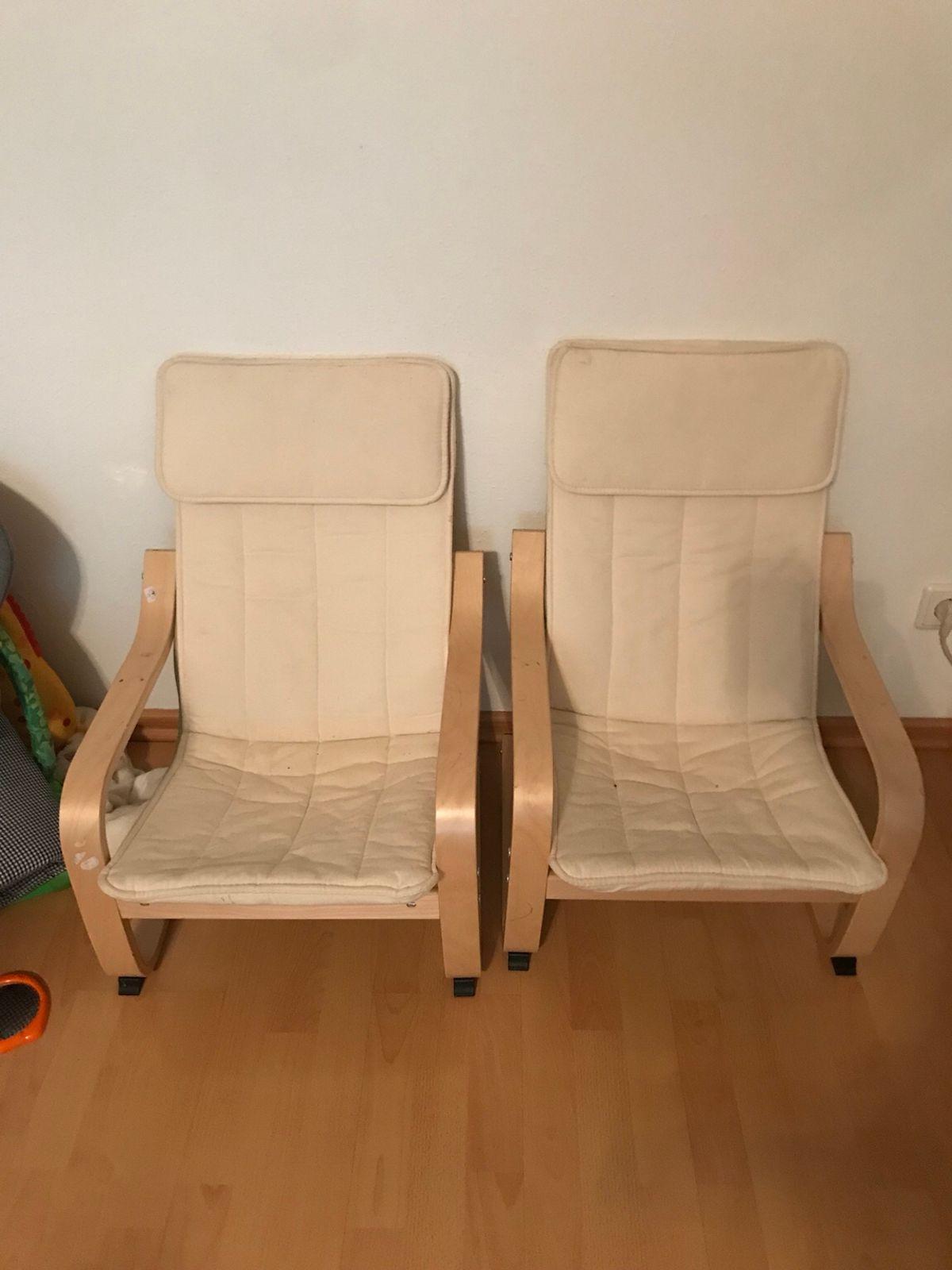 Ikea Sessel Kinder