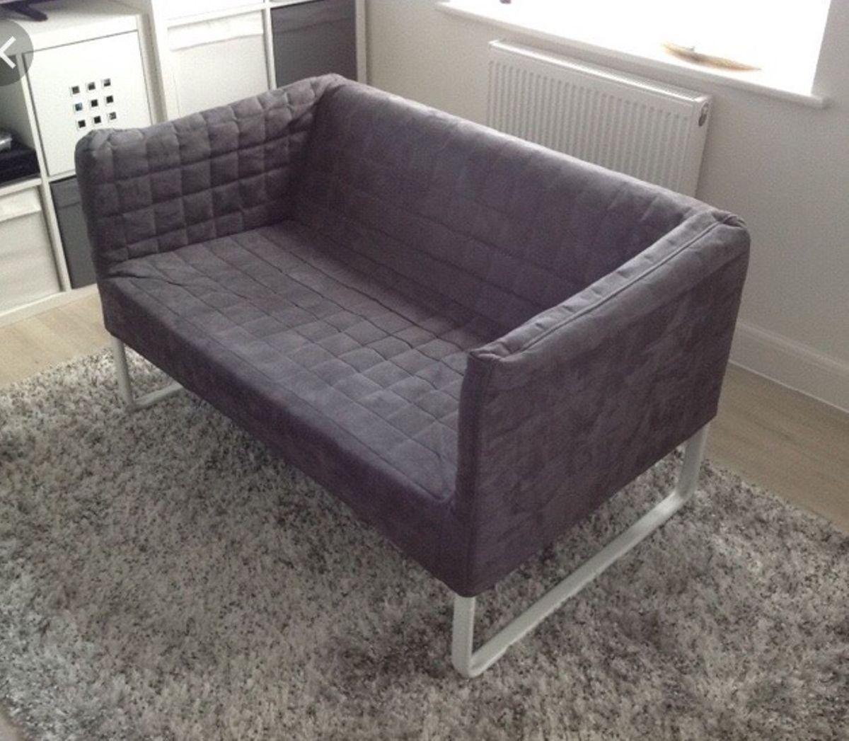 Ikea Sitzgarnitur Wohnzimmer