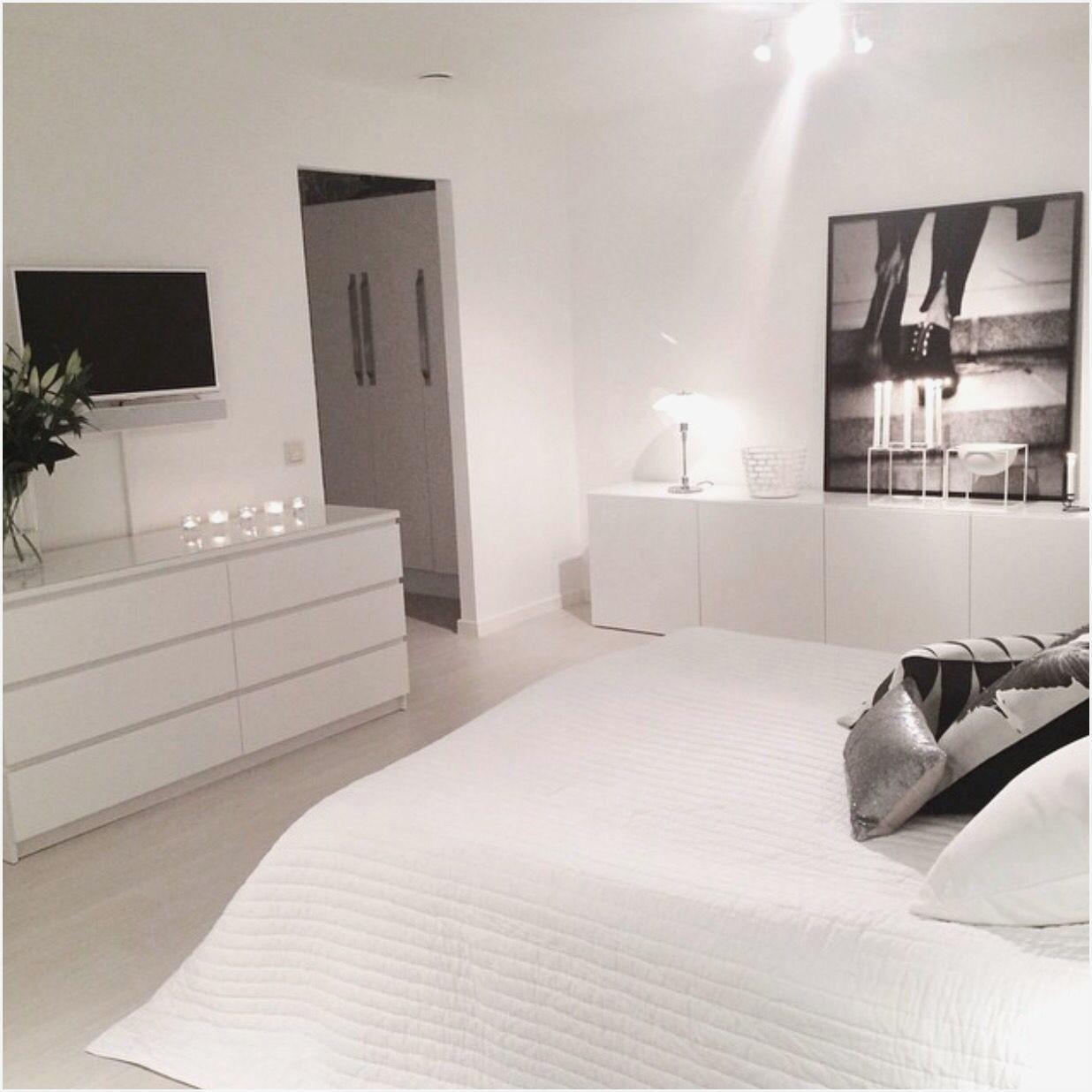Ikea Spiegelschrank Schlafzimmer
