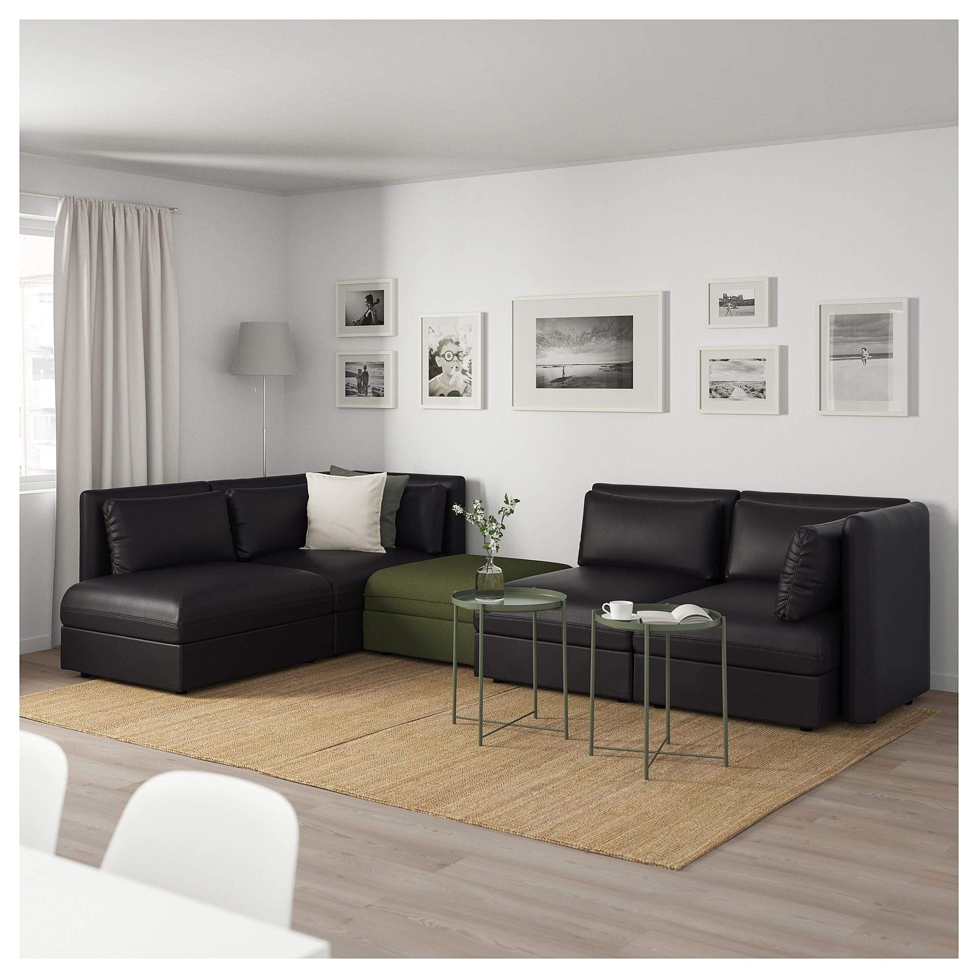Ikea Stauraum Wohnzimmer