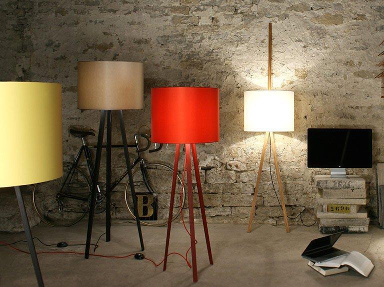 Ikea Stehlampe Lauters