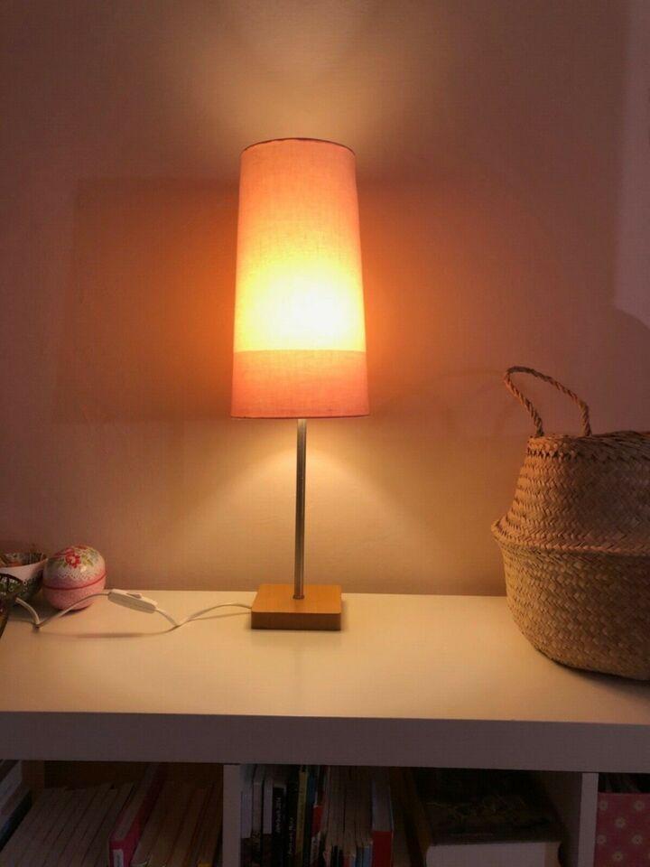 Ikea Stehlampe Rosa