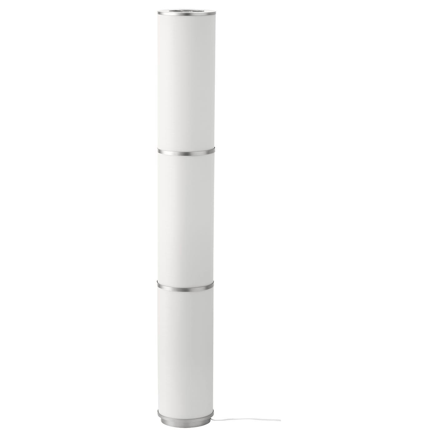 Ikea Stehlampe Vidja