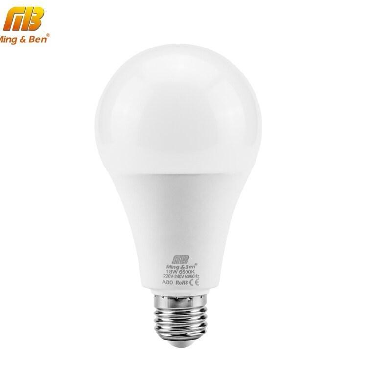 Ikea Stranne Lamp Replacement Bulbs