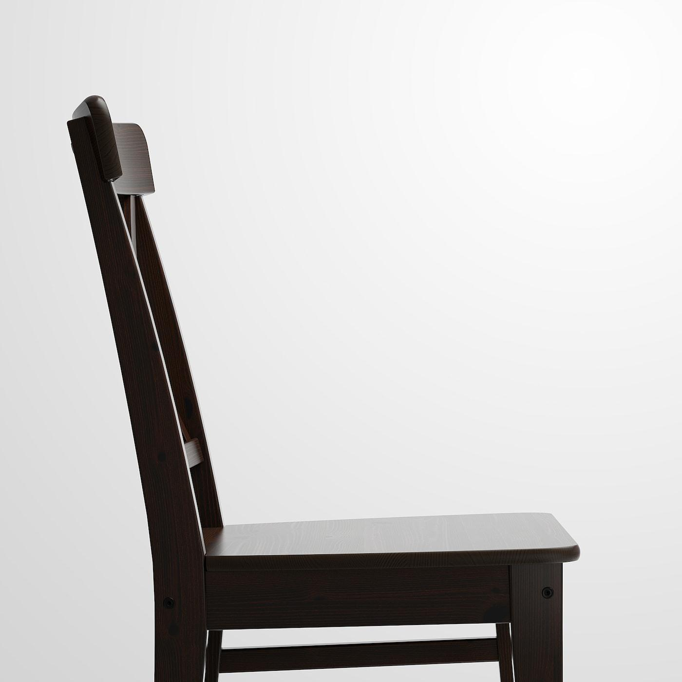 Ikea Stuhl Ingolf