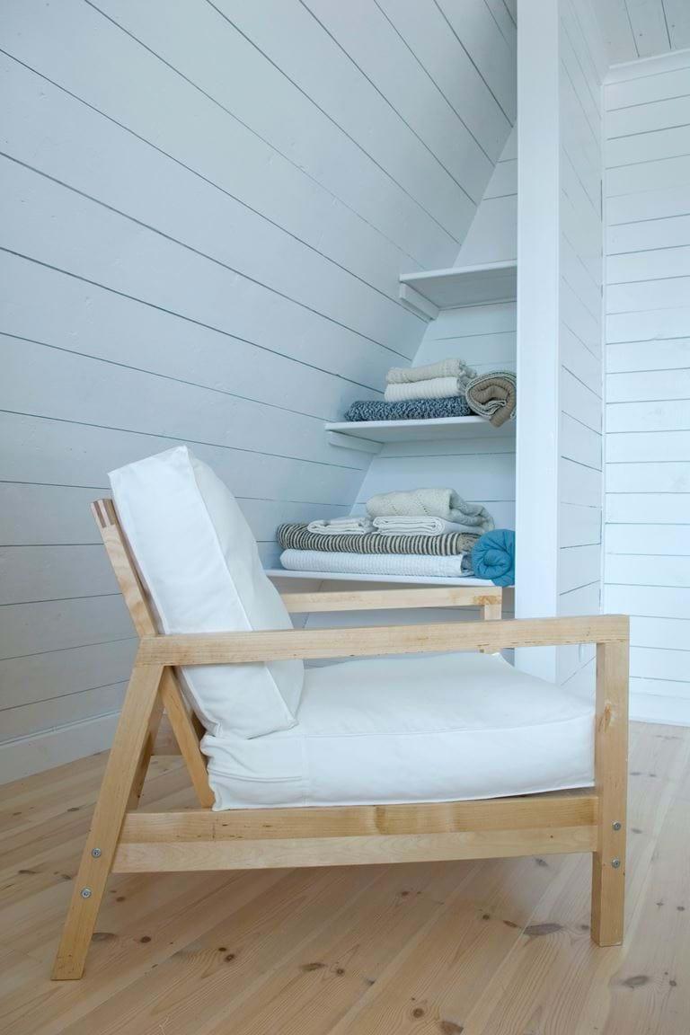 Ikea Stühle Alte Modelle