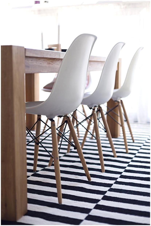 Ikea Stühle Sessel