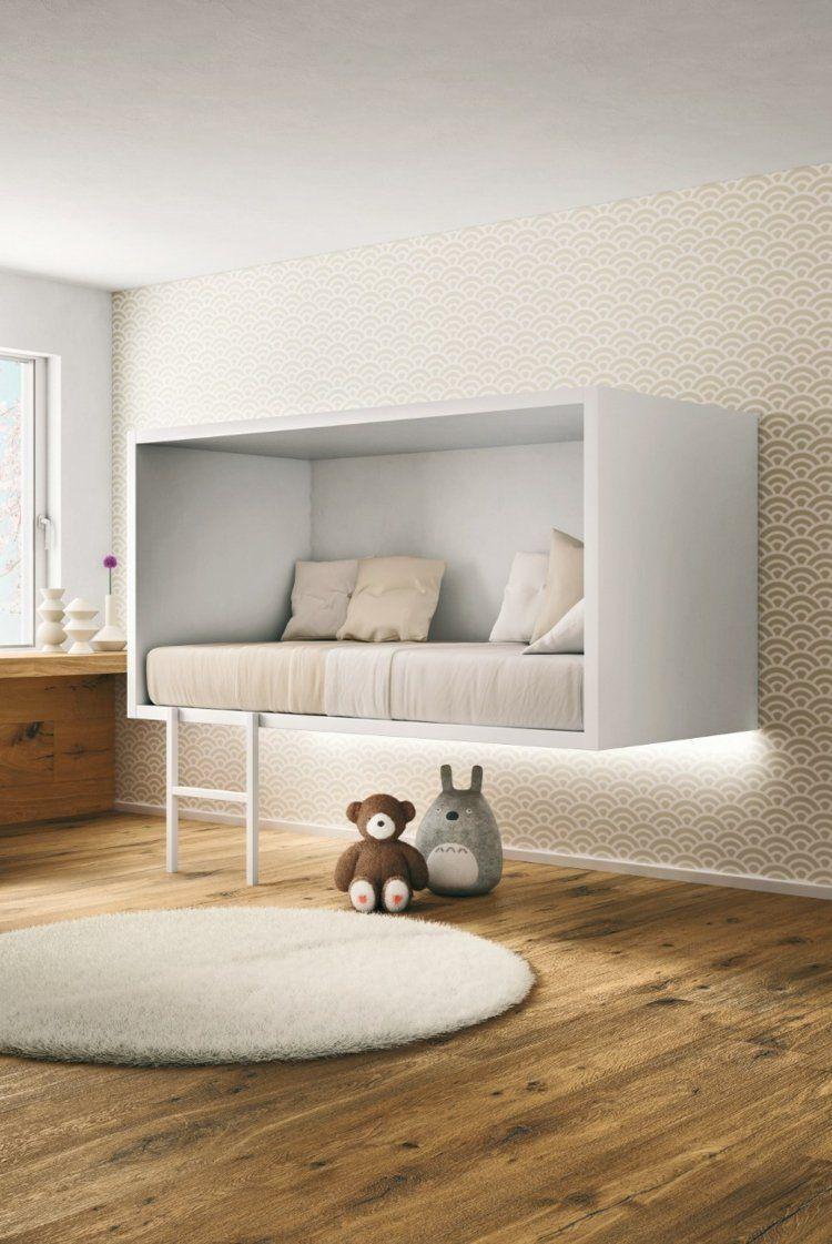 Ikea Teppich Pusteblume