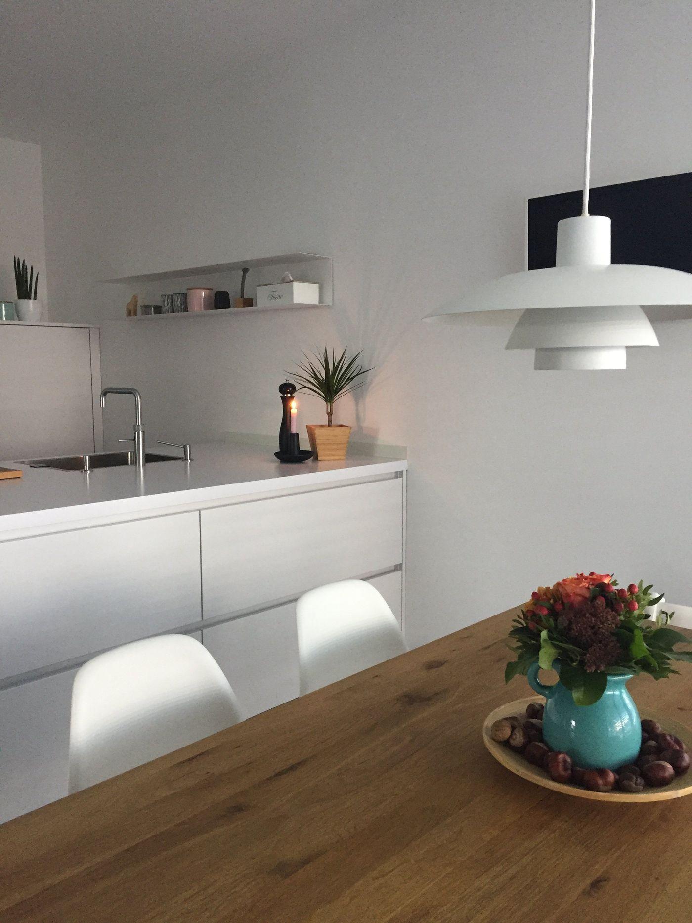 Ikea Wandregal Ideen Wohnzimmer
