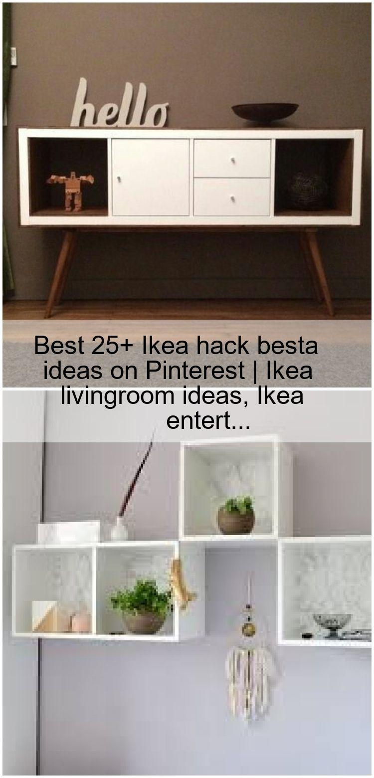 Ikea Wohnzimmer Ideen Pinterest