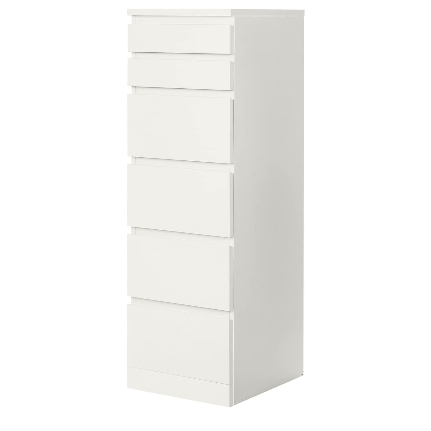 Ikea Wohnzimmer Kommode