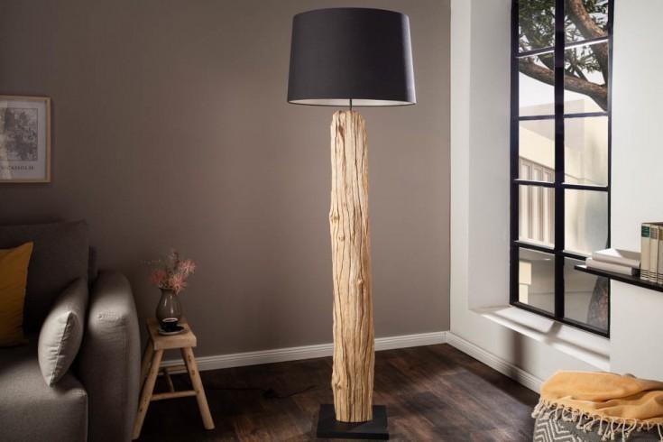 Industrial Lampe Esstisch