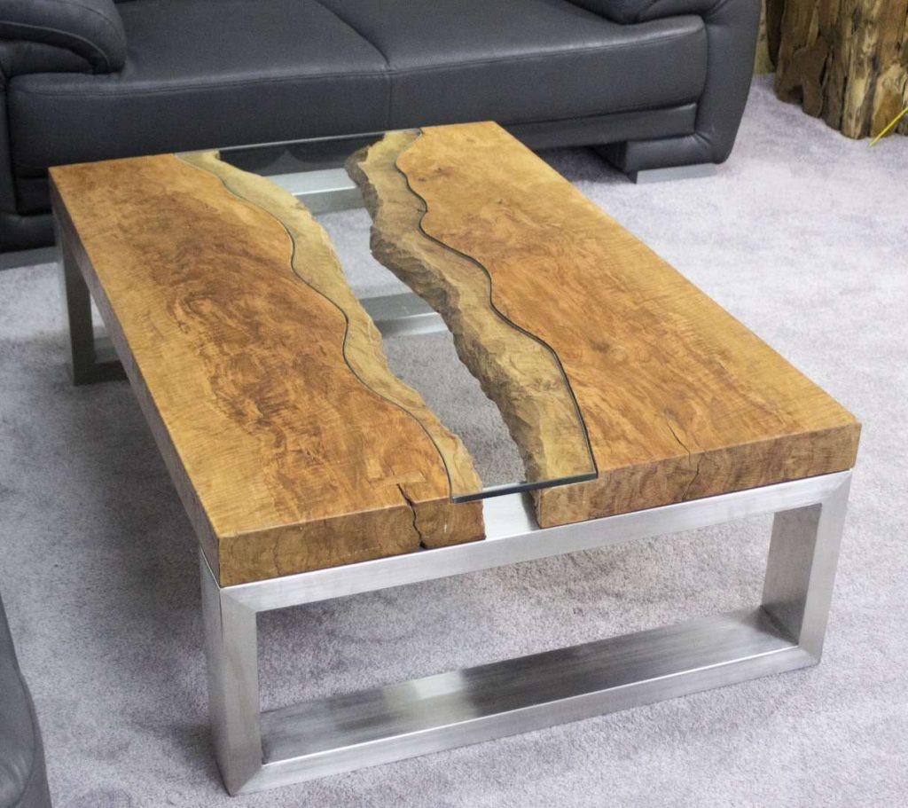 Industriedesign Möbel Selber Bauen