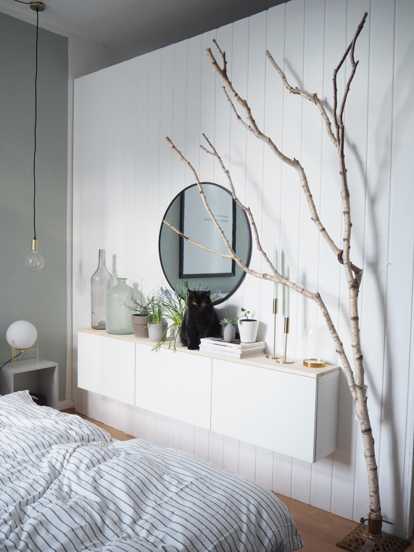 Inspiration Schlafzimmer Ideen Ikea