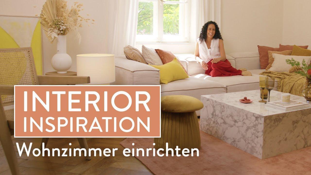 Inspiration Westwing Wohnzimmer