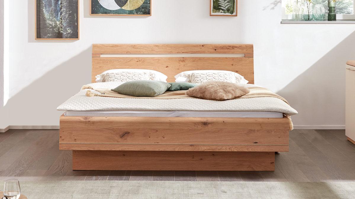 Interliving Schlafzimmer 1013
