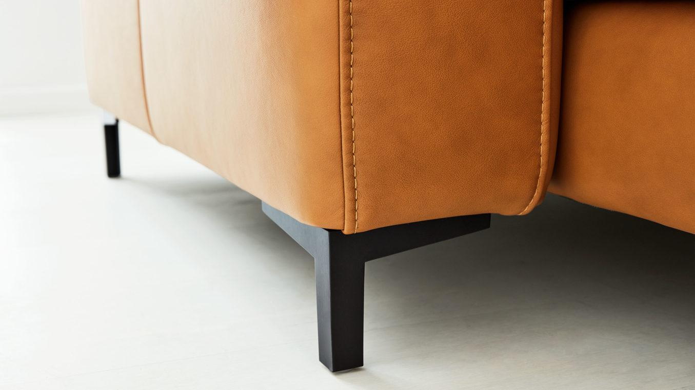 Interliving Sofa 4054