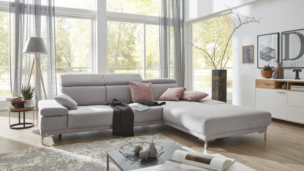 Interliving Sofa 4220