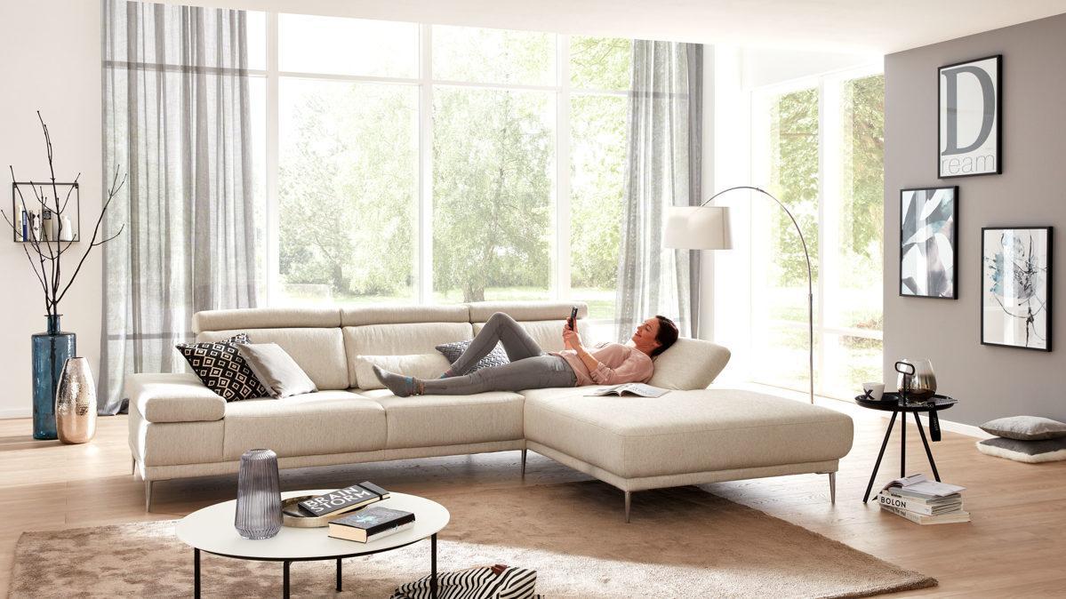 Interliving Sofa Serie 4251