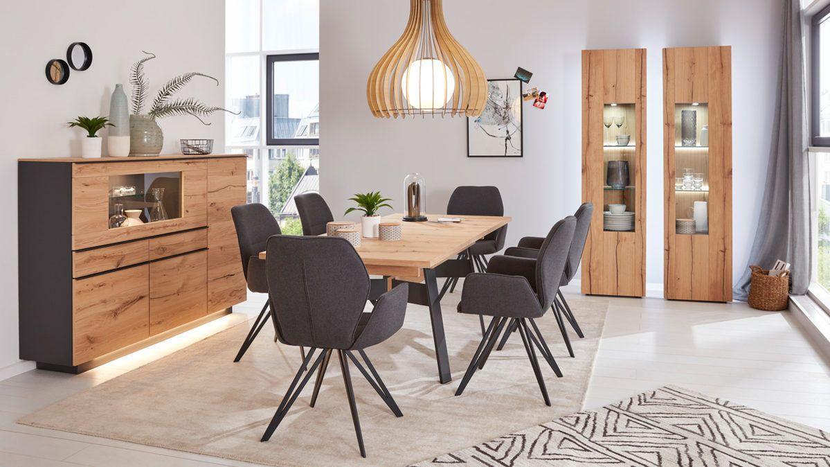 Interliving Wohnzimmer Möbel