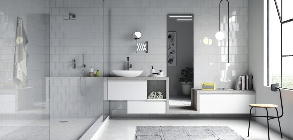 Italienische Designer Badmöbel Outlet