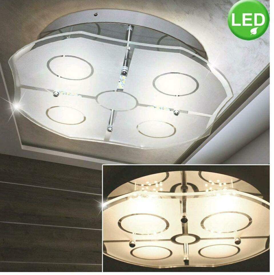 Italienische Designerlampen Outlet