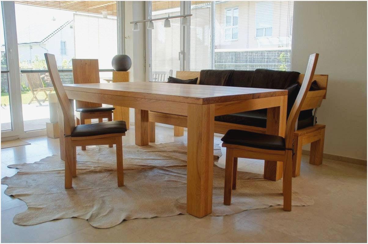 Italienische Möbel Esszimmer Gebraucht