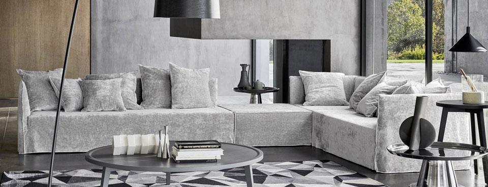 Italienische Möbel Esszimmer Modern