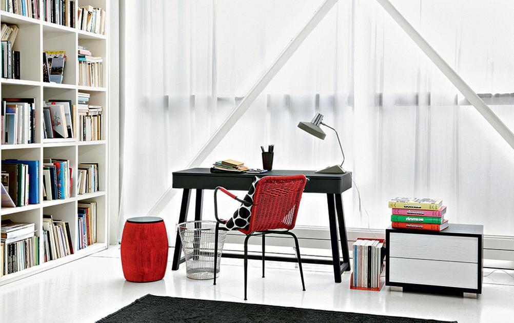 Italienische Möbel Wohnzimmer Modern
