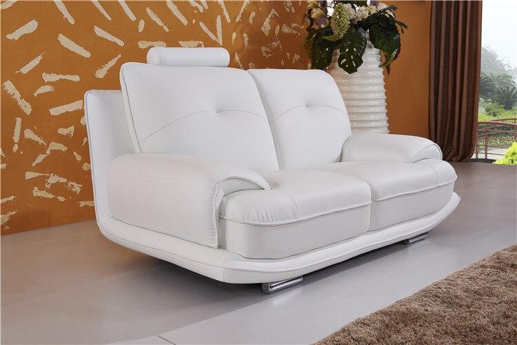 Italienische Sofa Hersteller