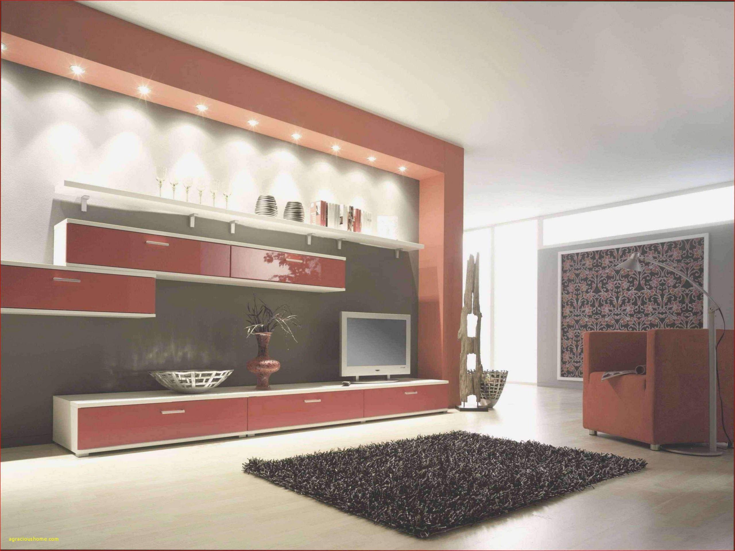 Italienische Wohnzimmermöbel Modern