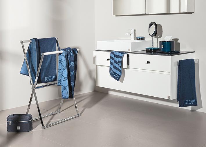 Joop Badezimmer Accessoires