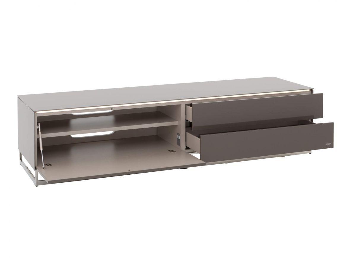 Joop Sideboard Grau