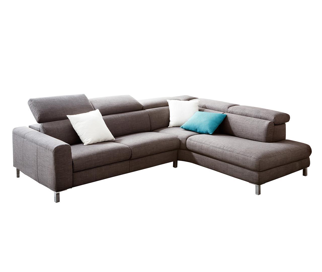 Joop Sofa 8153