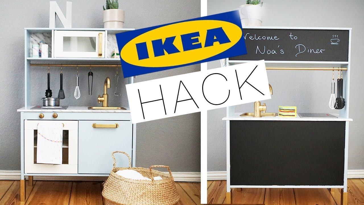 Jugendzimmer Ikea Hacks