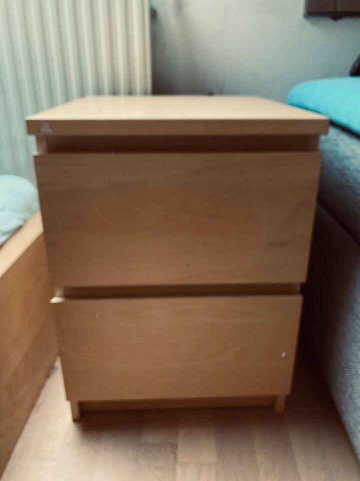 Jugendzimmer Ikea Schreibtisch Kallax