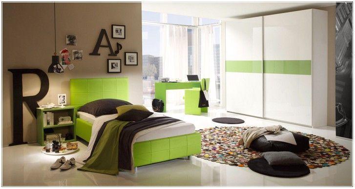 Jugendzimmer Komplett Ikea