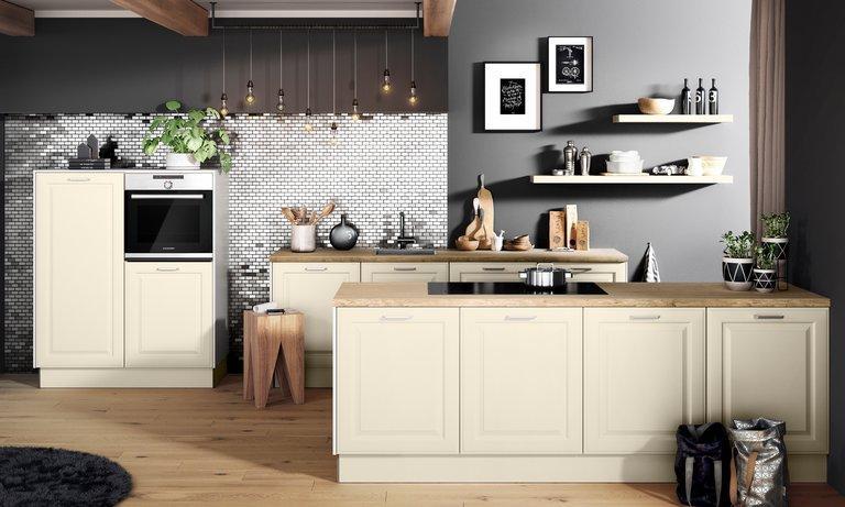 Küche Mit Insel Kaufen