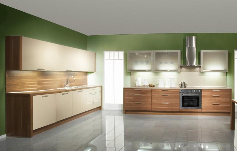 Küche Selber Planen Online
