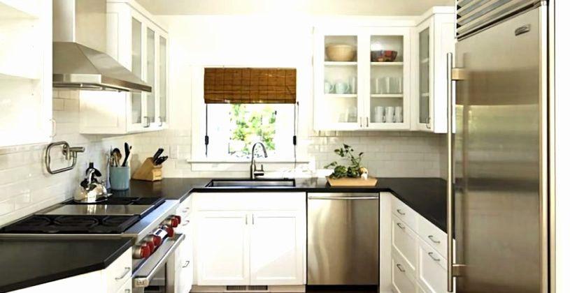 Küchen Angebote Segmüller Küchen