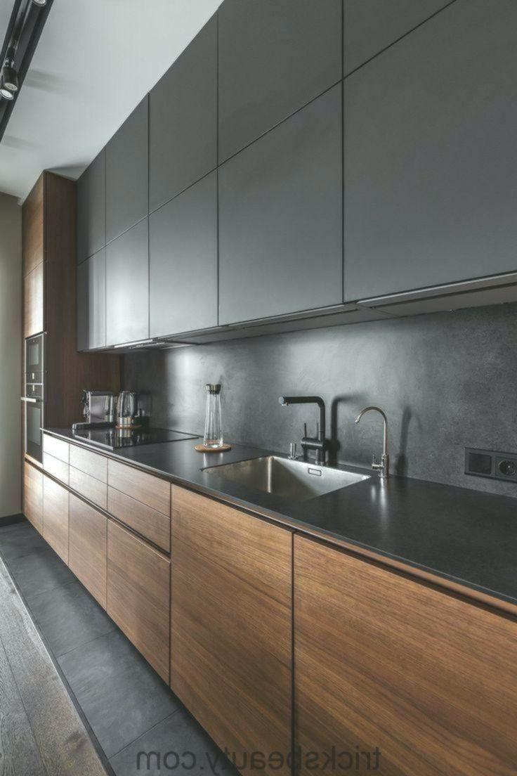 Küchen Design Ideen