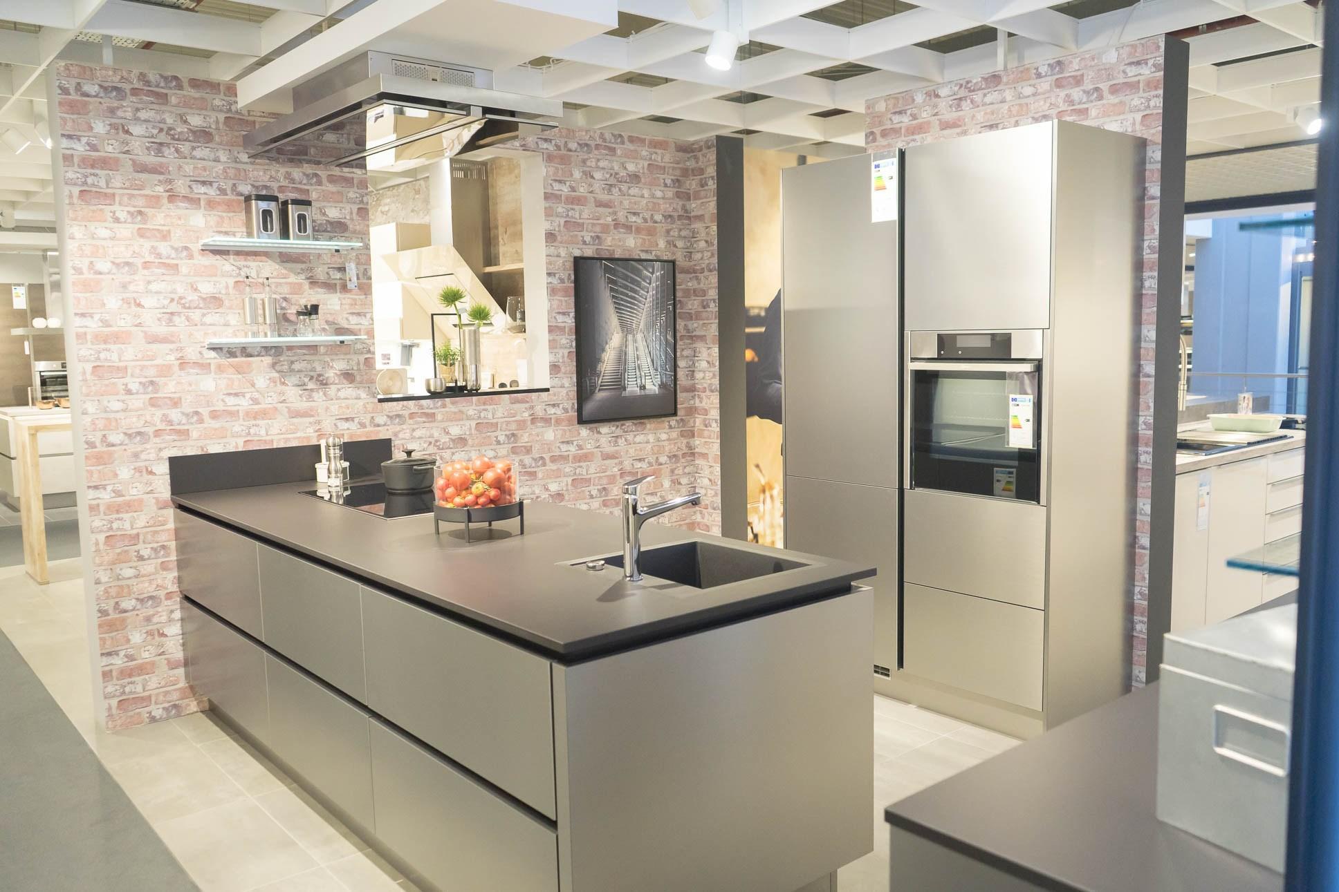 Küchen Design Inspiration