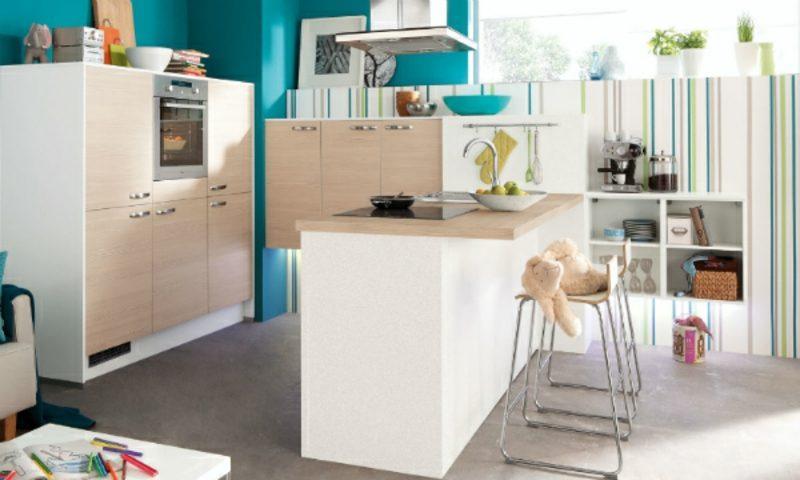Küchen Ideen Selber Machen