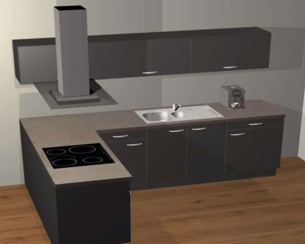 Küchenplaner Online Kostenlos