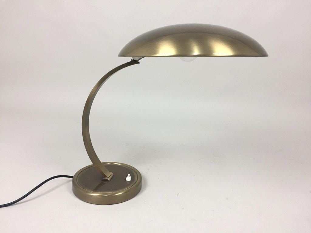 Kaiser Leuchten Lamp
