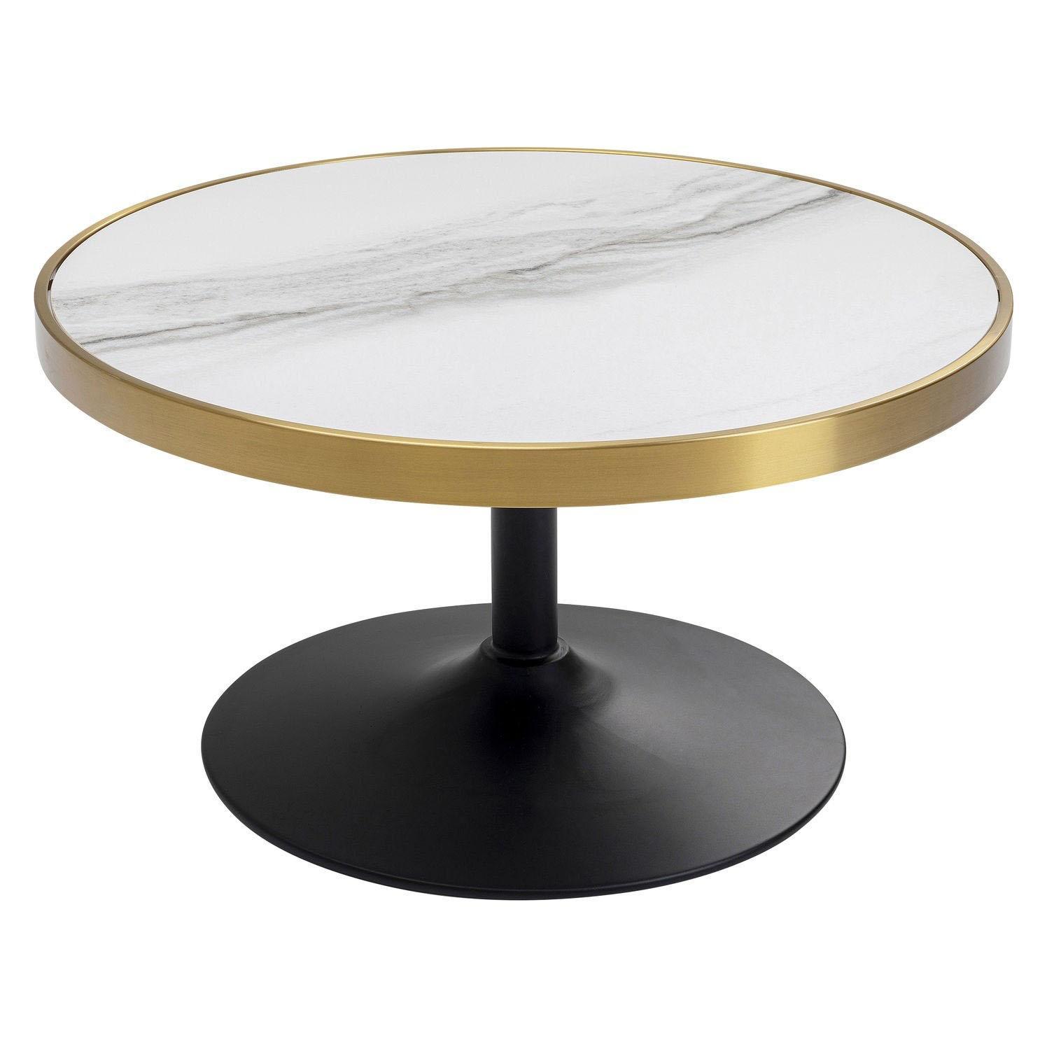 Kare Design Sofabord