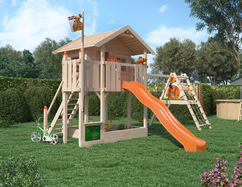 Kinder Spielturm Zubehör