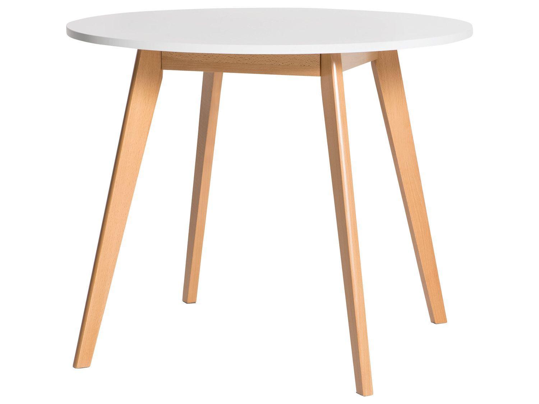 Kindertisch Und Stühle Lidl
